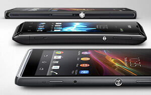 Xperia™ E / Z / SP Trainings