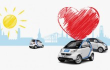 overview_car2go_cares