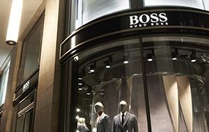 overview_hugo_boss_7sss