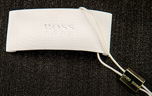 overview_hugo_boss_ww
