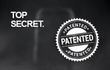 Patent_Overview